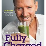 Reboot with Joe Fully Charged – 7 Keys