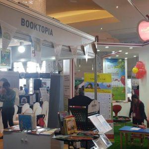 schoolbookfair9